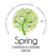 South of England Society Spring Show