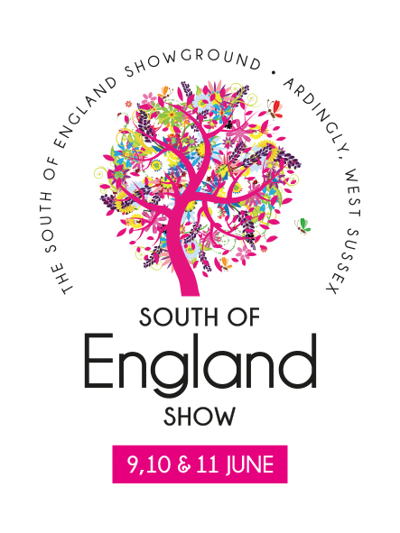 South of Eng Show DATE logo WEB 2016