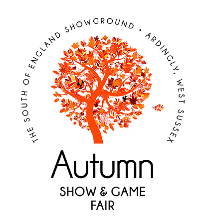 South of England Society Autumn Show