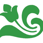 Camelia_Botnar_Foundation_logo