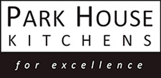 Park House Kitchens