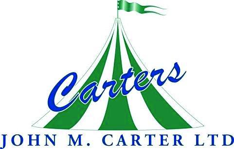 John M Carter