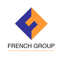 The French Group