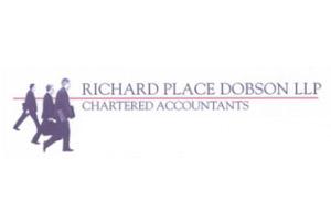 richard place dobson llp