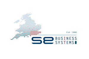 se business systems