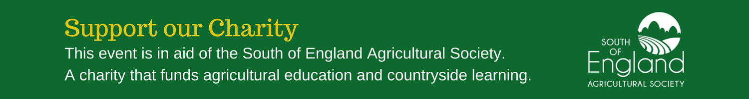 South of England Agricultural Society